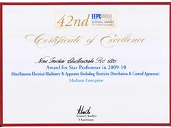 42nd EEPC India