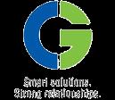 cg_1-removebg-preview